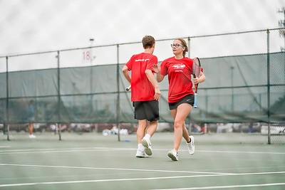 Westwood Tennis 20210731-0042