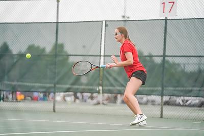 Westwood Tennis 20210731-0016