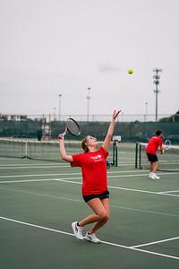 Westwood Tennis 20210731-0062