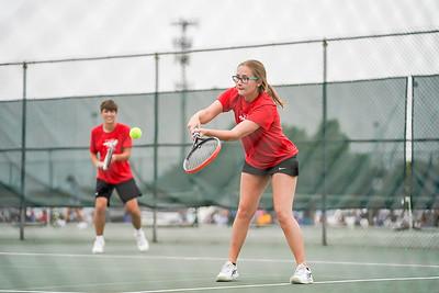 Westwood Tennis 20210731-0007