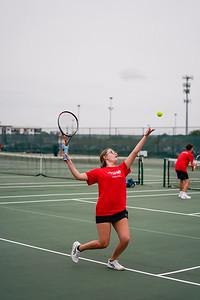 Westwood Tennis 20210731-0060