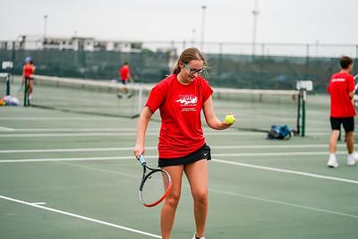 Westwood Tennis 20210731-0058