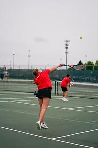 Westwood Tennis 20210731-0072