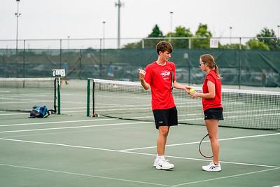 Westwood Tennis 20210731-0055