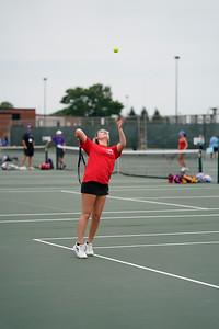 Westwood Tennis 20210731-0085