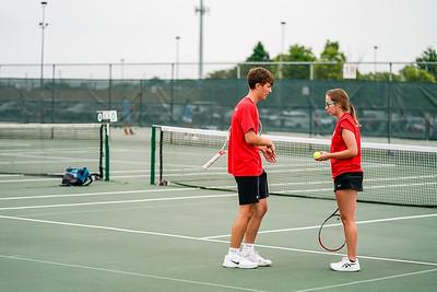 Westwood Tennis 20210731-0056