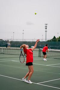 Westwood Tennis 20210731-0067