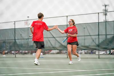 Westwood Tennis 20210731-0036