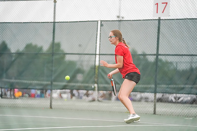 Westwood Tennis 20210731-0014