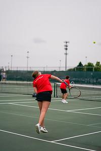 Westwood Tennis 20210731-0073