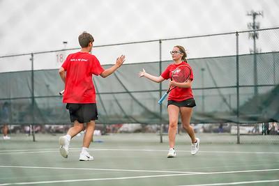 Westwood Tennis 20210731-0034