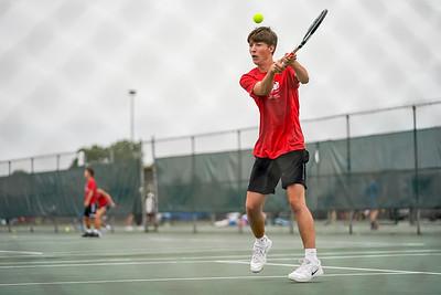 Westwood Tennis 20210731-0022