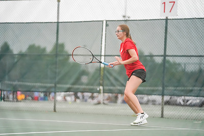 Westwood Tennis 20210731-0017