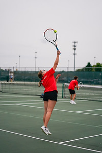 Westwood Tennis 20210731-0070
