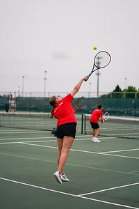 Westwood Tennis 20210731-0071