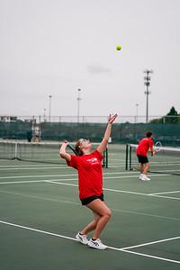 Westwood Tennis 20210731-0064