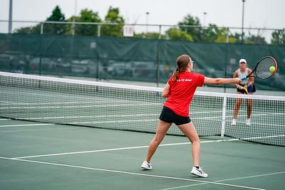 Westwood Tennis 20210731-0048