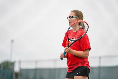 Westwood Tennis 20210731-0044