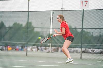 Westwood Tennis 20210731-0015