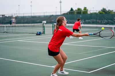 Westwood Tennis 20210731-0080