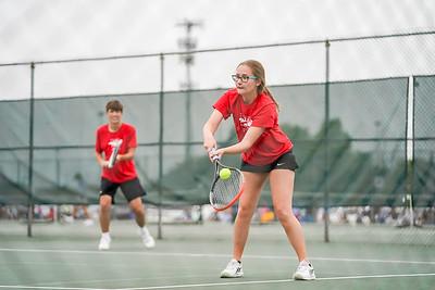 Westwood Tennis 20210731-0006