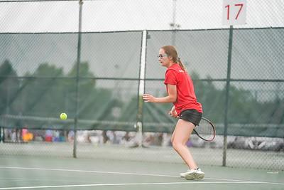 Westwood Tennis 20210731-0013