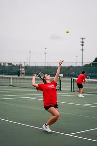 Westwood Tennis 20210731-0063