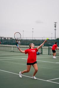 Westwood Tennis 20210731-0059