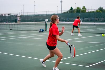 Westwood Tennis 20210731-0078