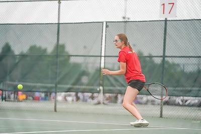 Westwood Tennis 20210731-0012