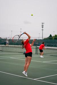 Westwood Tennis 20210731-0069