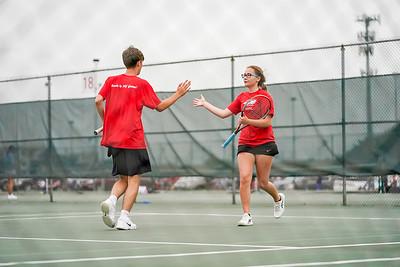 Westwood Tennis 20210731-0035