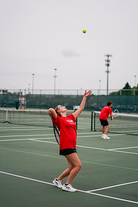 Westwood Tennis 20210731-0066