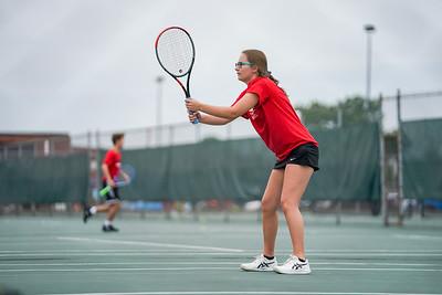 Westwood Tennis 20210731-0001