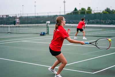 Westwood Tennis 20210731-0079