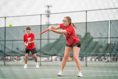 Westwood Tennis 20210731-0008