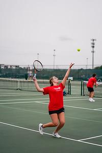 Westwood Tennis 20210731-0061