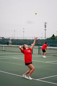 Westwood Tennis 20210731-0065