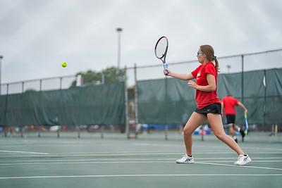 Westwood Tennis 20210731-0005