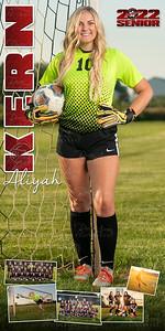 Aliyah Kern Soccer Banner 01
