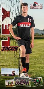 Jacob Ley Soccer Banner 01