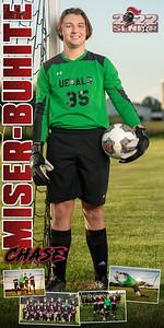 Chase Miser-Buhite Soccer Banner 01
