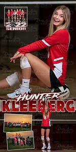 Hunter Kleeberg VB Banner 02