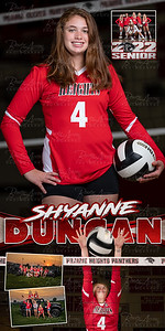 Shyanne Duncan VB Banner 01