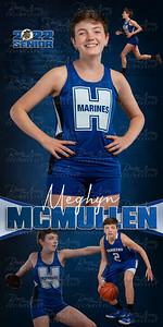 Meghyn McMullen HHS 2021 Banner