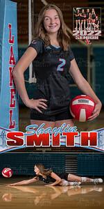 VB Shaylin Smith Banner
