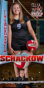 VB Lilly Schackow Banner