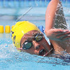 High School Swimming : 17 galleries with 2663 photos