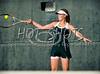 Tennis (2 of 323)