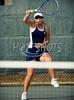 Tennis (11 of 323)